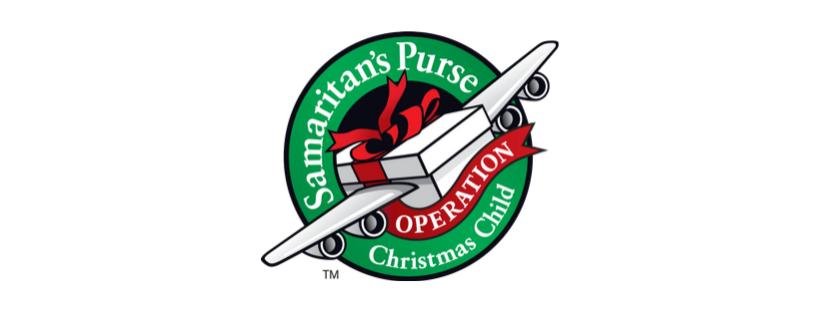 Operaatio joulun lapsi